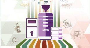 نمونه سوال توسعه برنامه سازی و پایگاه داده