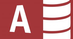 نمونه سوالات 2016 Access + پاسخ