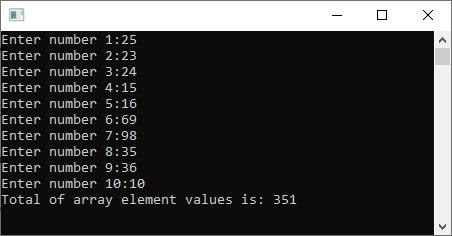 نمونه سوال برنامه نویسی