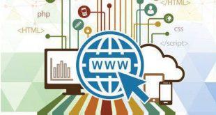 نمونه سوال سیستم های اطلاعاتی و طراحی وب